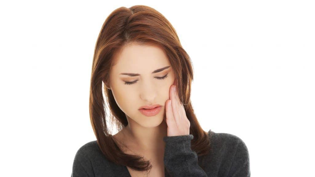 TMJ pain - Jaw pain - Headache treatments - Kempsey Dentist-Dental Emergency